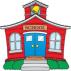 school-house